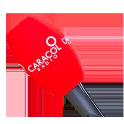 A la carta | Caracol Radio en vivo